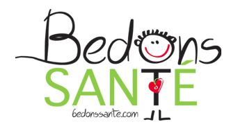 Logo-Bedons-Sante